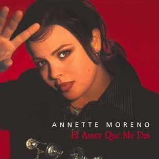 Annette moreno evangelio play pagina web for Annette moreno y jardin guardian de mi corazon